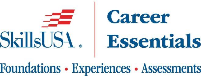 SkillsUSA Career Essentials